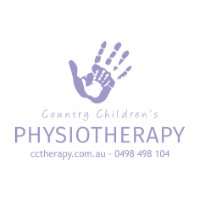 Country Children's Physiotherapy