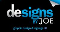 Designs by Joe