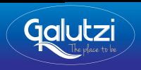 Galutzi