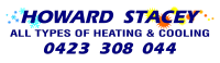 Howard Stacey Heating & Cooling