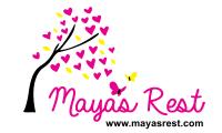 Maya's Rest