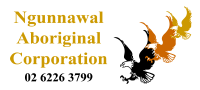 Ngunnawal Aboriginal Corporation