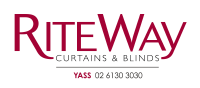 Riteway Curtains & Blinds