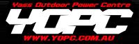 Yass Outdoor Power Centre