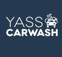 Yass Car Wash