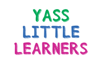 Yass Little Learners