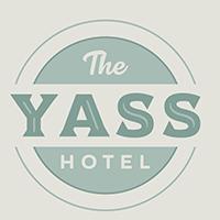 Yass Hotel