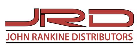 John Rankine Distributors