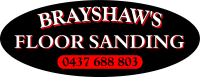 Mick Brayshaws Floor Sanding